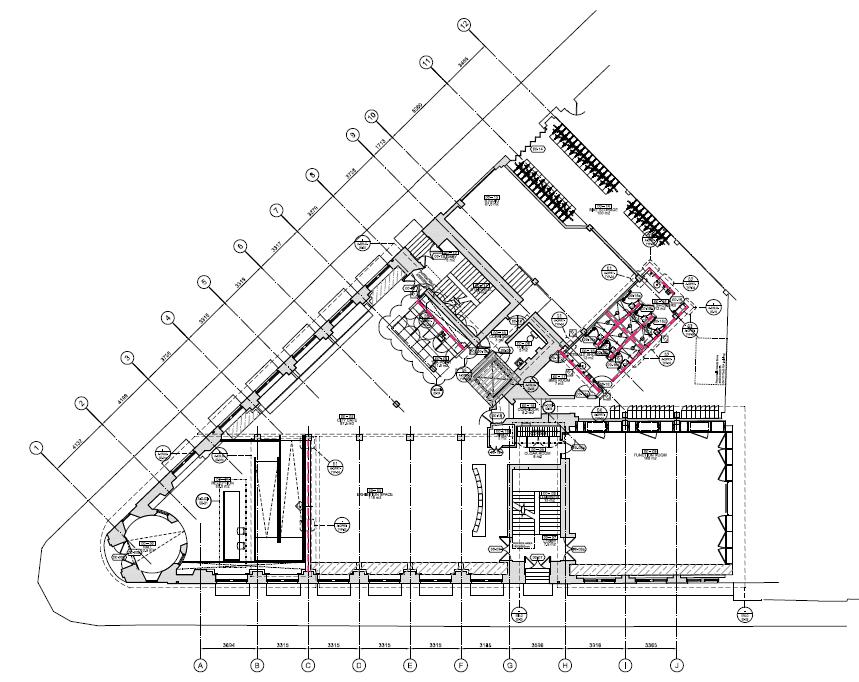 floor-plan-002-pdf