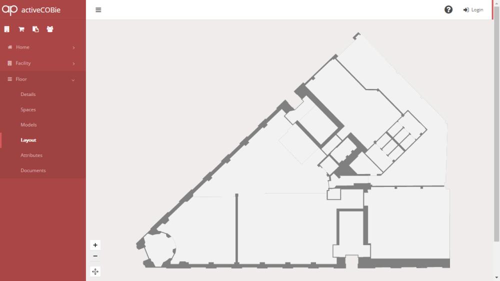 floor-plan-002